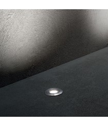 PARK LED PT1 4.8W 60ø