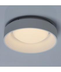 DeMarkt Hi-Tech Deckenleuchte 40W LED