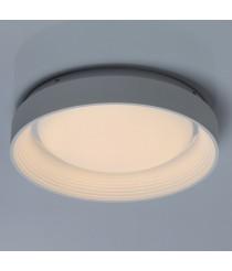 DeMarkt Hi-Tech Deckenleuchte 60W LED