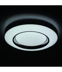 DeMarkt Hi-Tech Deckenleuchte 36W LED