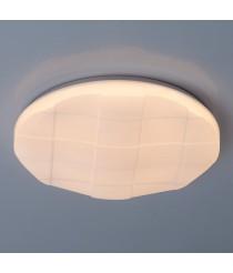 DeMarkt Hi-Tech Deckenleuchte 24W LED