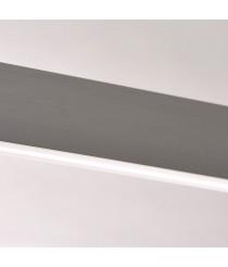 DeMarkt Hi-Tech Hängeleuchte 3 x 10W LED
