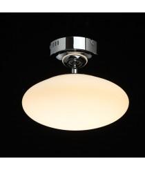 DeMarkt Hi-Tech Hängeleuchte 1 x 15W LED