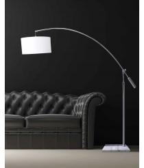 BIANCA Stehlampe