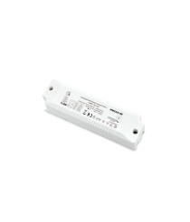 BASIC DRIVER 1-10V 15W