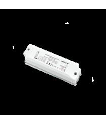 BASIC DRIVER 1-10V 20W