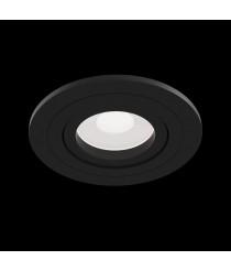 Maytoni Technical | Atom | Black