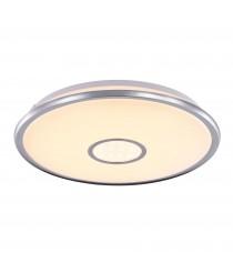 Ceiling & Wall Lulea LED Deckenleuchte 60W
