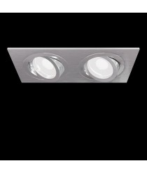 Maytoni Technical | Atom | Silver