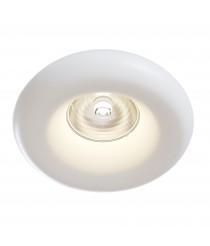 Downlight DL006-1-01-W