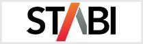 STABI GmbH - Beleuchtung